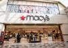 Macy's anuncia cierre de 100 tiendas en EUA