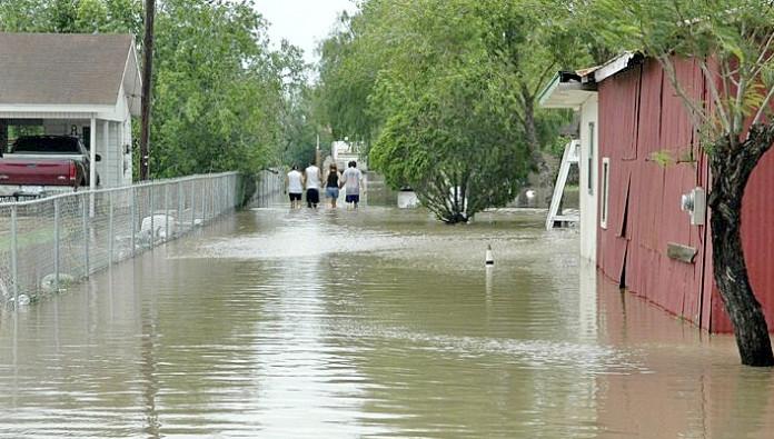 Cerca de 7 mil hogares de bajos ingresos interponen demanda en contra de FEMA