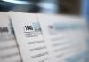 IRS advierte sobre riesgos de robo a base de datos.