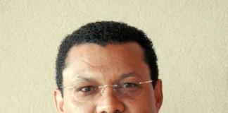 Dr. Enrique Griego