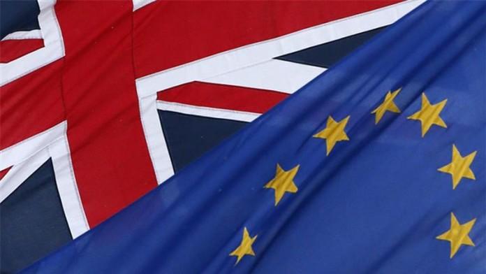 "Unión Europea niega a Reino Unido ""mercado único a la carta"""