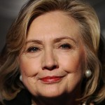 Clinton continúa al frente de las preferencias electorales.