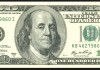 Dólar cierra hasta en $19.50 en bancos.