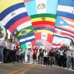 Disminuye ritmo de crecimiento y dispersión de latinos en EUA.