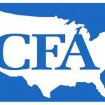 """""""Federación de Consumidores de América"""" (CFA)"""