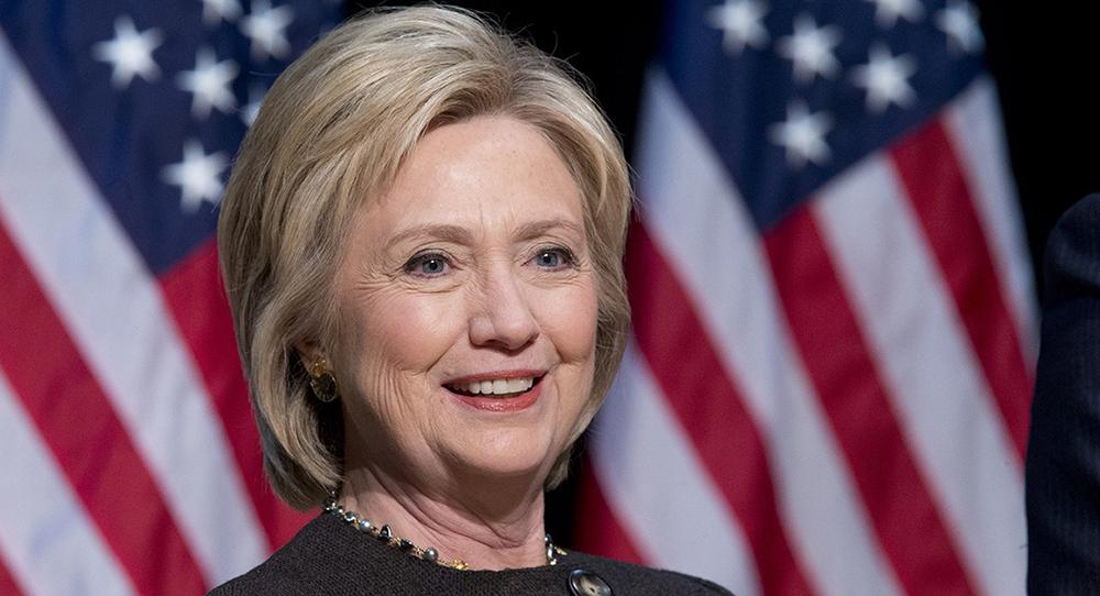 Sostendrán Clinton y Trump último debate