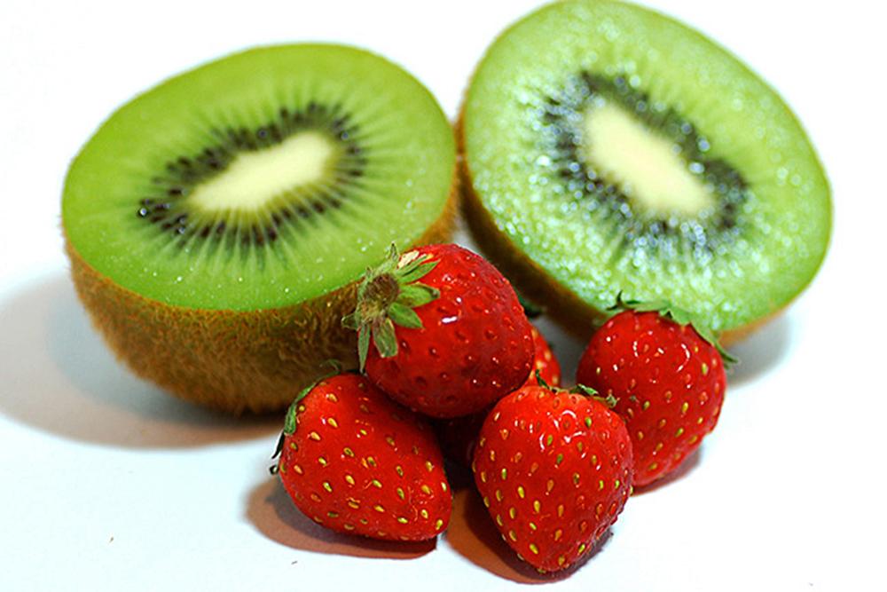 guia comer frutas jpg