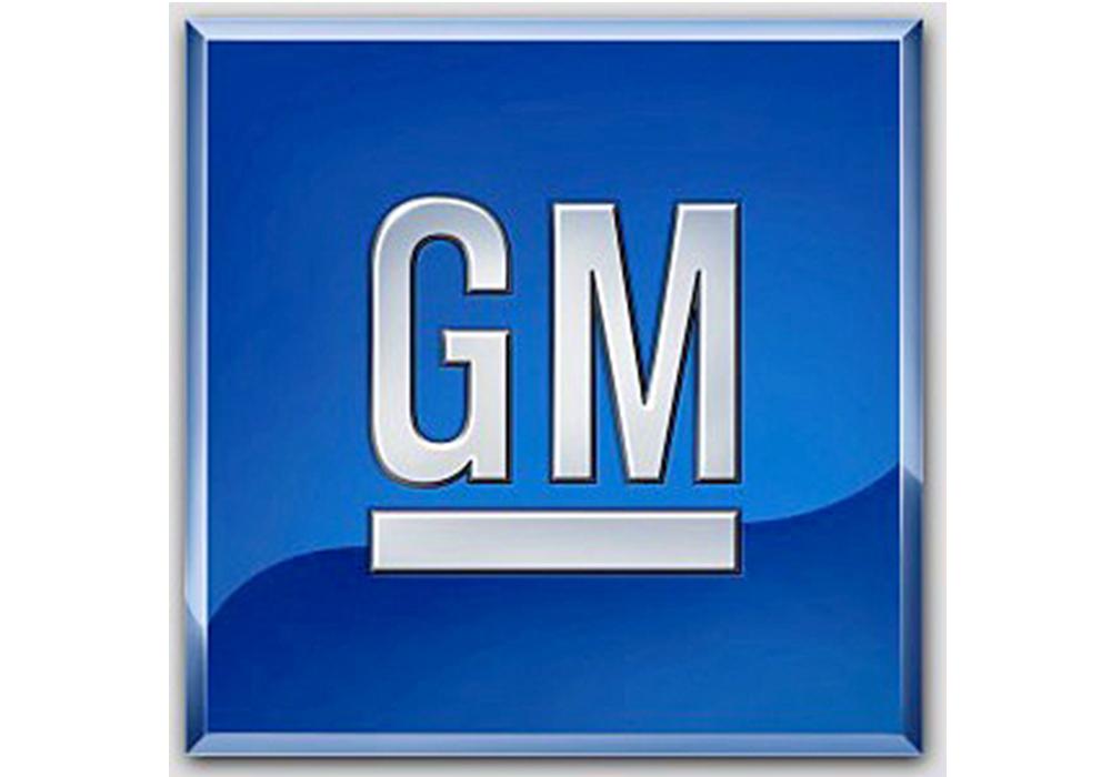 General Motors Vende Marcas Opel Y Vauxhall A Automotriz