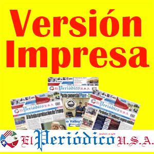 El Periódico USA | Periódico Hispano del Rio Grande Valley