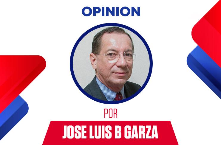 El sucesor de Jim Darling - El Periódico USA - En español..